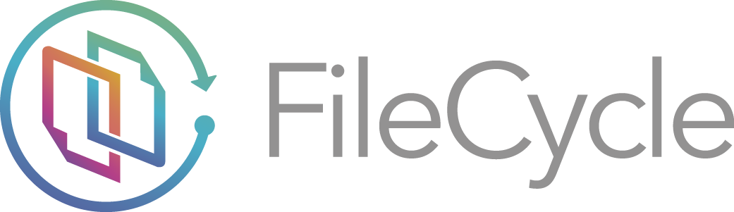 FileCycle | Contract LifeCycle Management for Salesforce.com